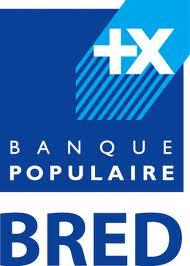 20130902085003!BRED_logo