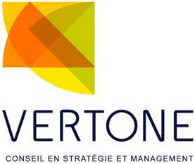 Logo_Vertone