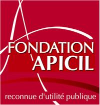 logo_fondation_APICIL