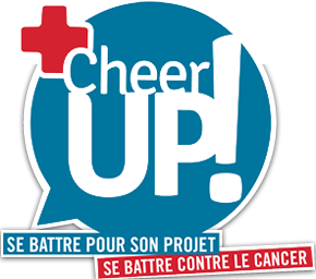 Logo cHeer uP
