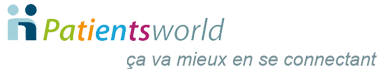 patientsworld-logo